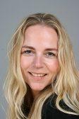 Marise van Schooten